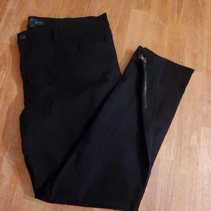 Ralph Lauren Jean Co. Jeans size 16